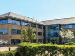 Thumbnail to rent in Radius, Crossways Business Park, Dartford, Kent