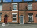 Thumbnail to rent in Wood Street, Bury