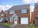 "Thumbnail to rent in ""Tavistock"" at Ponds Court Business, Genesis Way, Consett"