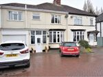 Thumbnail for sale in Rookery Avenue, Scartho