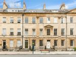Thumbnail for sale in Great Pulteney Street, Bath, Somerset