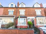 Thumbnail for sale in Whitmore Road, Small Heath, Birmingham
