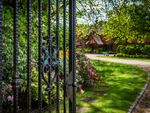 Thumbnail to rent in The Drive, Wonersh, Guildford
