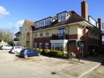 Thumbnail to rent in Church Road, Claygate, Esher