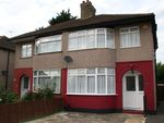Thumbnail to rent in Maple Road, Hayes