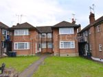 Thumbnail to rent in Palmers Court, Palmers Road, New Southgate