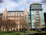 Thumbnail to rent in Century Buildings, 14 St Marys Parsonage, Manchester