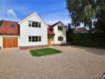 Thumbnail for sale in Lower Green, Wimbish, Saffron Walden