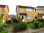 Thumbnail to rent in Fairclough Grove, Ovenden, Halifax, West Yorkshire