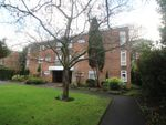 Thumbnail for sale in Investors Only: Apsley Court, 60 Wellington Road