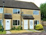 Thumbnail to rent in Foxes Bank Drive, Cirencester