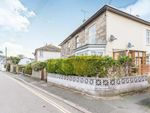 Thumbnail to rent in Heamoor, Penzance, Cornwall
