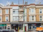 Thumbnail for sale in Lansdowne Road, Bournemouth