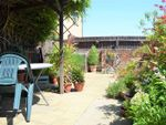 Thumbnail for sale in Drill Hall Road, Newport