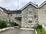 Thumbnail to rent in Waldegrave Terrace, Radstock