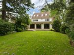 Thumbnail for sale in St. Leonards Road, Thames Ditton