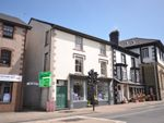 Thumbnail for sale in Penrallt Street, Machynlleth