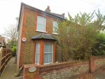Thumbnail for sale in Alma Road, Carshalton
