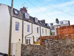 Thumbnail for sale in Glyde Path Road, Dorchester