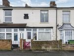 Thumbnail for sale in Augustine Road, Northam, Southampton