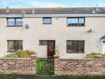 Thumbnail for sale in Highcliffe, Spittal, Berwick-Upon-Tweed