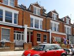 Thumbnail for sale in Barmouth Road, London