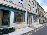 Thumbnail to rent in 6, John Street, Bath, Bath And North East Somerset