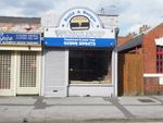 Thumbnail for sale in Hot Food Take Away S80, Nottinghamshire