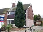 Thumbnail to rent in Wensleydale Road, Wingfield, Rotherham