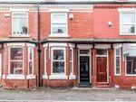 Thumbnail for sale in Arnside Street, Rusholme, Manchester