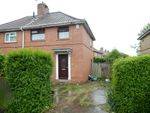 Thumbnail for sale in Broadbury Road, Knowle, Bristol