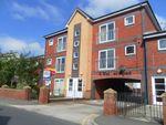Thumbnail to rent in Walmer Road, Waterloo, Liverpool, Merseyside