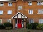 Thumbnail for sale in Rothesay Court, Cumberland Place, Catford, London