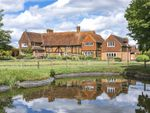 Thumbnail for sale in Rickford, Worplesdon, Guildford, Surrey