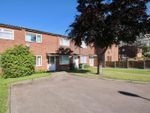 Thumbnail for sale in Butterfly Drive, Cosham, Portsmouth