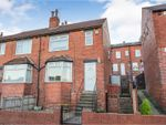 Thumbnail for sale in Aston Place, Leeds