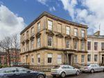 Thumbnail to rent in Melrose Street, Glasgow