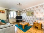 Thumbnail for sale in Rayners Close, Stalybridge, Greater Manchester