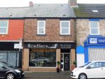 Thumbnail for sale in Headlines Hair & Beauty, Church Way, North Shields
