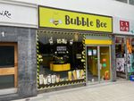 Thumbnail to rent in Burlington Arcade, Unit 2, Old Christchurch Road, Bournemouth