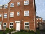 Thumbnail to rent in Marchwood Close, Blackrod, Bolton