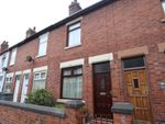 Thumbnail to rent in Buccleuch Road, Normacot