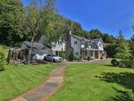 Thumbnail for sale in Barren Hill, Penmark, Vale Of Glamorgan