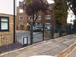 Thumbnail to rent in Ewart Grove, London