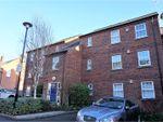 Thumbnail to rent in Upper Bond Street, Hinckley