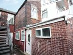 Thumbnail to rent in Staniforth Road, Sheffield, South Yorkshire