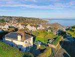 Thumbnail for sale in Porthrepta Road, Carbis Bay, St. Ives, Cornwall
