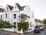 Thumbnail for sale in Port Hall Road, Brighton