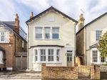 Thumbnail to rent in Kingston Road, Teddington