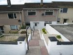 Thumbnail to rent in Wilson Crescent, Plymouth